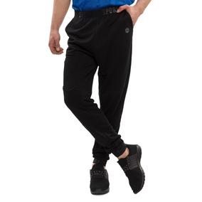 Buzo Gucci - Vestuario y Calzado en Mercado Libre Chile 110c75e0040