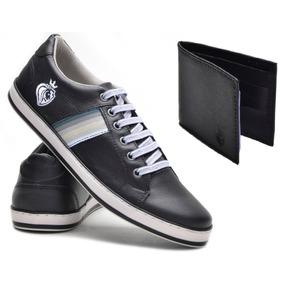 dc507bb7fa Carteira Antiga Promocional Cbv - Sapatos no Mercado Livre Brasil
