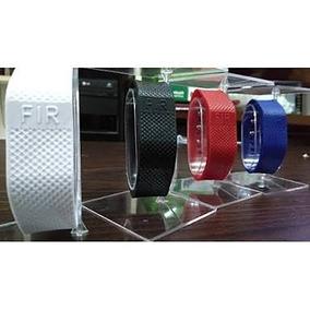 Pulseira Terapêutica Nipponflex Fir Bracelet Style