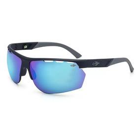 30df74cab9793 Lindo Óculos Mormaii Aruba Azul Marinho De Sol - Óculos De Sol no ...