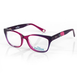 ca80f5a55ac10 Oculos Infantil Princesas Disney Grau no Mercado Livre Brasil