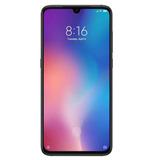 Smartphone Xiaomi Mi 9 Se 64gb 6gb Ram Versão Global Violeta