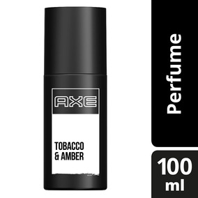 Perfume Axe Urban 100ml