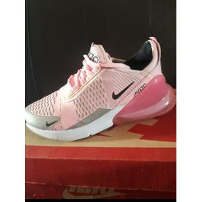Tenis Nike Air 270