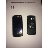 Nokia 5580 Xpress Music