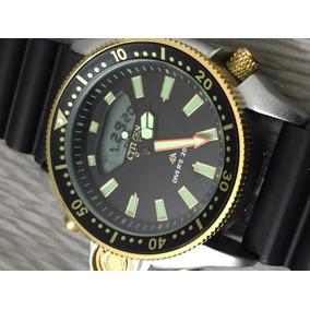 53d353d7d17 Relogio Atlanti Serie Ouro Masculino - Relógio Atlantis Masculino no ...
