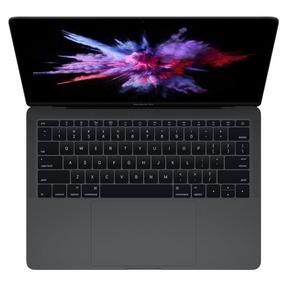 Apple Macbook Pro 13p I5 2.3ghz 128ssd 8gb - 2017 Lacrado