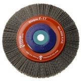 Cepillo Circular Nylon Abrasivo 175mm X 16mm Fecin 171704na fc619333ea5a