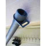 Prolongador Mossberg 930 Aço Oxidado A Quente 10+1 Mola 1070