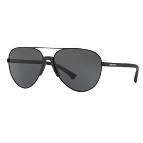 cde1130df11ef Oculos Aviador Emporio Armani - Óculos no Mercado Livre Brasil