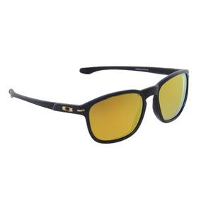 Oculos Sol Mascara Quadrado Dourado - Óculos De Sol Oakley no ... f0dea692636