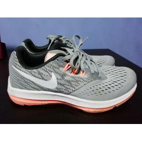 101f036a78636 Nike Air Max Fitsole - Zapatillas en Mercado Libre Perú