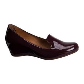 Zapato Confort Shosh 575 - 165840