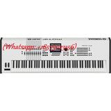 Yamaha Motif Xf8 Keyboard