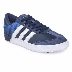 finest selection 9c567 b069d adidas Adicross V Golf 1gq44851ññ1 Depo3211   F Fran