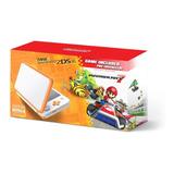 New Nintendo 2ds Xl Nuevo Original +juego Nuevos Sell