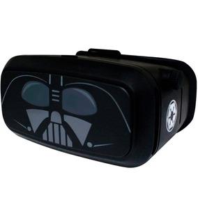 Lentes De Realidad Virtual Techzone St16vr15 Darth Vader