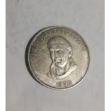 Esquiu Plata Y Oro Moneda De Catamarca en Mercado Libre Argentina 98aad51626a