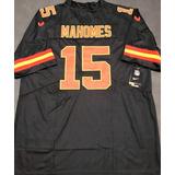 456e9cb769 Camisa Kansas City Chiefs Feminina no Mercado Livre Brasil