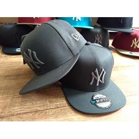 Boné Infantil Ny   New York   Yankees Infantil   Aba Reta   09d69ba7b7f