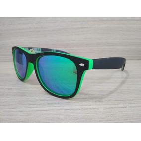Oculos De Sol D G 6069 Lente Espelhada Oakley Juliet - Óculos no ... 4c7d8bc50b