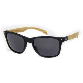 Oculos Hb Madeira De Sol - Óculos no Mercado Livre Brasil 24a7beaf45