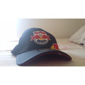 Bonés Monster Red Bull New Era Dc Rockstar Ny Fox Aba Reta ... 09d5ef767e9