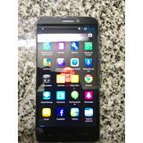 Celular Alcatel One Touch Idol 6030a Detalle Leer