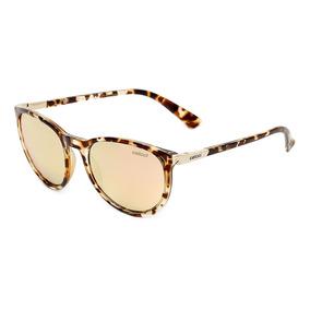 Óculos Escuros Feminino Donna De Sol Colcci Parana - Óculos no ... e2cb4a1c16