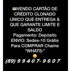 Portal, Cartãoo Acrilico Clonadoo- Promoção 2019