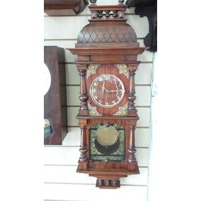 5af70ae2570 Relógios Antigos em Rio Grande do Sul