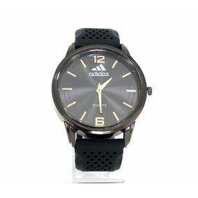 Relógio adidas Preto