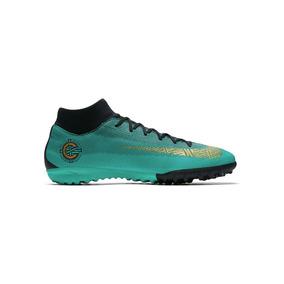 dbe85e5db6837 Nike Mercurial Superfly - Tacos y Tenis Nike en Distrito Federal de ...