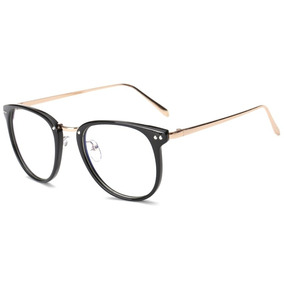 Oculos Redondo Grau 0.25 - Óculos no Mercado Livre Brasil ae0a4a6d36