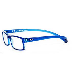 Óculos De Leitura Koala Reding Glasses Azul Varios Graus 50ce15d9ff