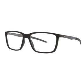 Óculos Hb Trend Suntech Preto Fosco Armacoes - Óculos no Mercado ... 91ecd209af