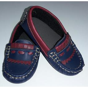 Sapato Esporte Fino Infantil - Sapatos no Mercado Livre Brasil 77cc3ea302801