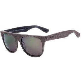 Evoke Haze Preto Fosco De Sol - Óculos no Mercado Livre Brasil 2cf529292e