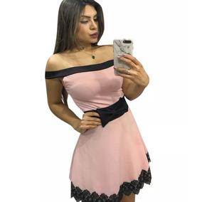 d7eb3e37112 Vestido Disfar Barriga Limelight - Vestidos Femininas no Mercado ...