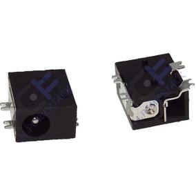 Conector Dc Jack Tablet Bak Mid Foston Dl T7