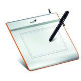 Genius Easypen I405x 4 X 5.5 Pulgadas Tableta Gráfica Stylus