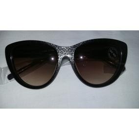 f94e1f9000e14 Oculos De Sol Feminino - Óculos em Jundiaí no Mercado Livre Brasil