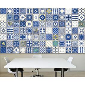 b3055978c Adesivo Azulejo - Adesivos de Parede no Mercado Livre Brasil