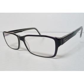 Óculos Armações, Usado no Mercado Livre Brasil ea0609f36b