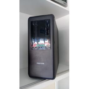 Cpu Core I3-3220 4gb Hd 500