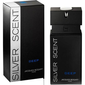 d52b3a189a Perfume Silver Scent Intense 100ml - Perfumes Importados Jacques ...