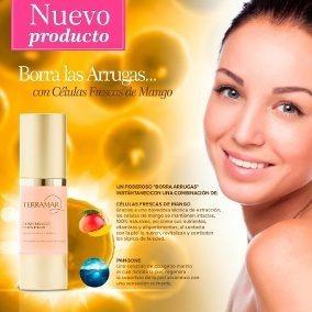 Saltillo Maquillaje Younique En Mercado Libre México