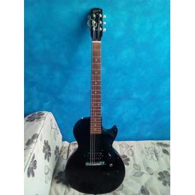 Guitarra Gibson Melody Maker Permuto