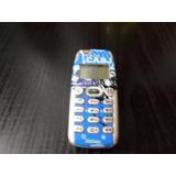Celular Alcatel 331 A Boca Juniors