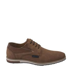 Zapato Casual Perry Ellis 1757 - 180195